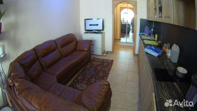 Продается двухкомнатная квартира за 3 350 000 рублей. Орёл, улица Алроса, 2.
