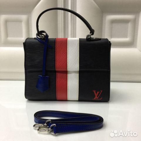 d9eeddb40c78 Metis LV Сумка Louis Vuitton Pochette Луи Витон Мо   Festima.Ru ...