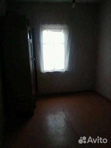 Дом 68 м² на участке 10 сот. купить 5