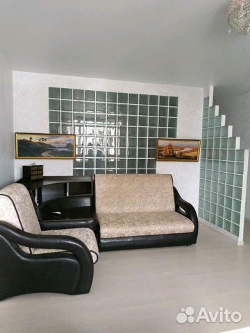 Продается трехкомнатная квартира за 11 450 000 рублей. Московская область, Красногорск, Подмосковный бульвар, 14.