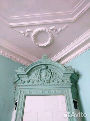 Продается многокомнатная квартира за 32 000 000 рублей. г Санкт-Петербург, ул Большая Зеленина, д 28.