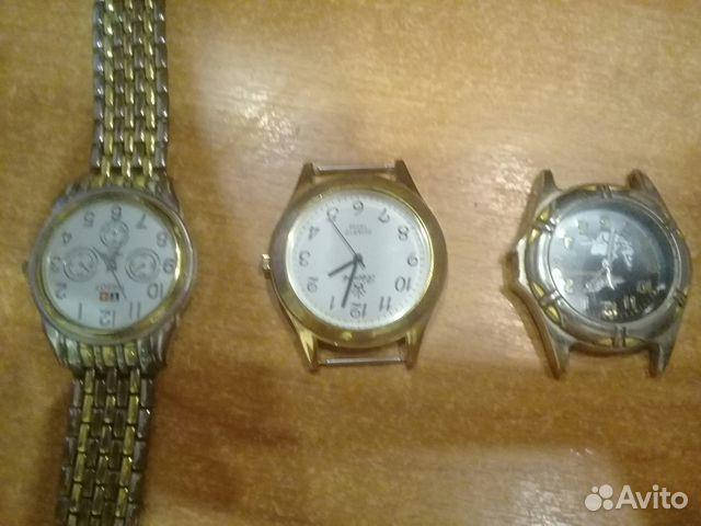 Часы иваново продать в залог в ломбард часы