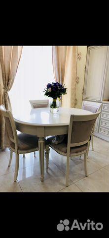 Продается двухкомнатная квартира за 8 500 000 рублей. улица Колпакова, 41.
