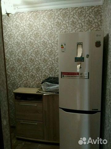 Продается трехкомнатная квартира за 2 100 000 рублей. г Грозный, ул Балтийская-Чукотская.