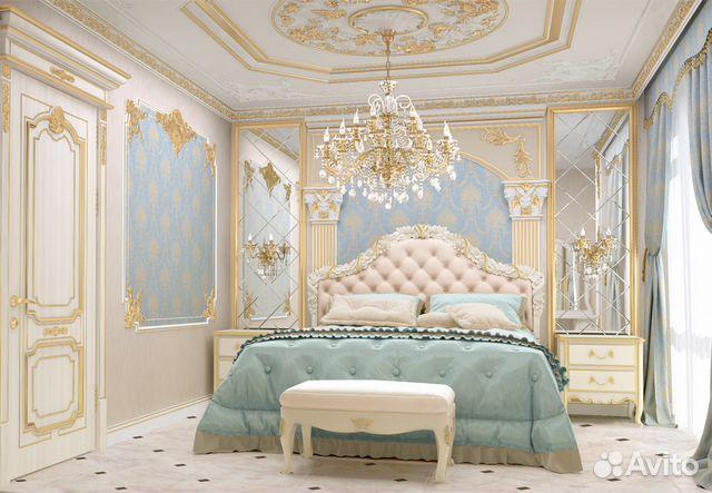 Дизайн интерьера 89511448295 купить 1