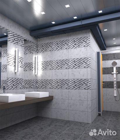 Дизайн интерьера 89511448295 купить 9