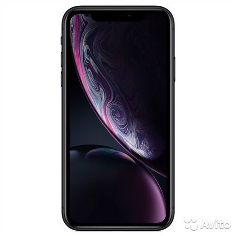 055af9235b2 Apple iPhone Xr 64Gb купить в Санкт-Петербурге на Avito — Объявления ...
