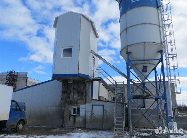 Рославль купить бетон пигмент для цементного раствора купить
