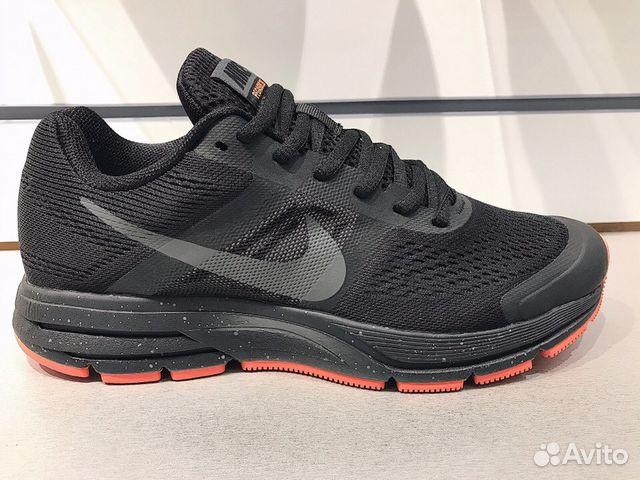 chaussures de sport b7433 11980 Кроссовки Nike Pegasus 30 арт.103009