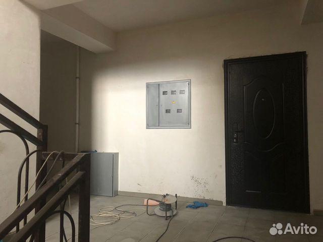 2-к квартира, 63.3 м², 3/5 эт. 89034467707 купить 10