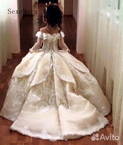 Купить бархатное платье для женщины