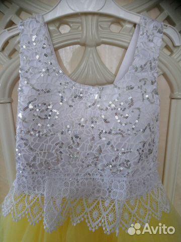 Платье шикарное  89114929297 купить 2