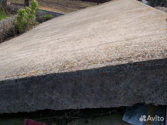 бетон в тербунах липецкой области купить
