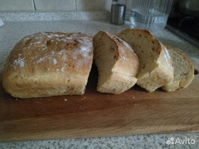Картофельный хлеб при диете