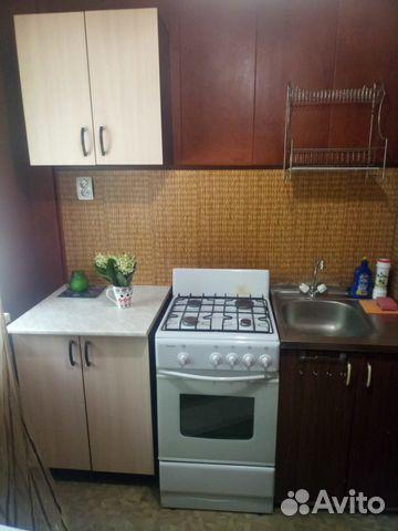 Продается однокомнатная квартира за 1 450 000 рублей. г Воронеж, ул Писателя Маршака, д 3.