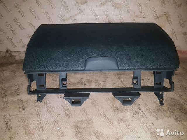 89530003204  Бардачок верхний Mazda 6 GG мазда