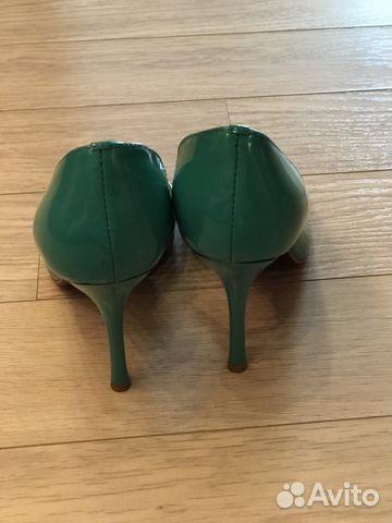 Туфли 89371183777 купить 1