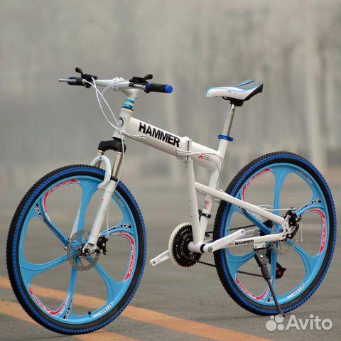 89527559801 Велосипеды нового поколения в Томске
