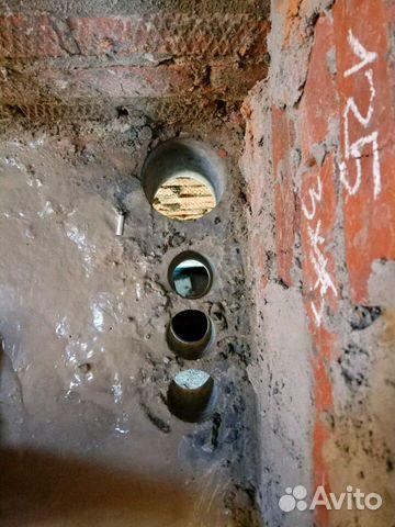Бетон брюховецкая чем наносить цементный раствор на стену