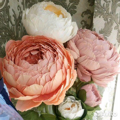 Свадебный, цветы оптом в славянске на кубани