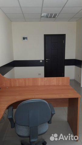 Офисное помещение, 15 м² 89621329501 купить 2