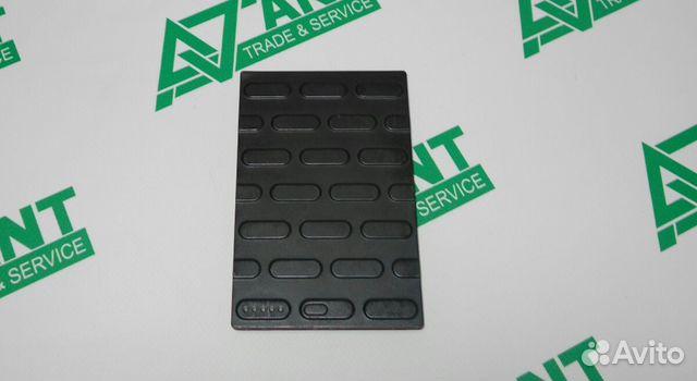 Аккумулятор Li-ion для J3500/3400 14.8v-2000mAh 30 89059221969 купить 2