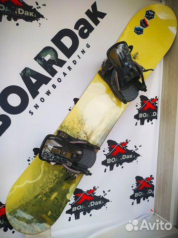 Сноуборд Rossignol 139 и другие, широкий выбор