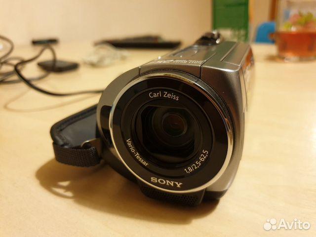 Видеокамера 89216363680 купить 2