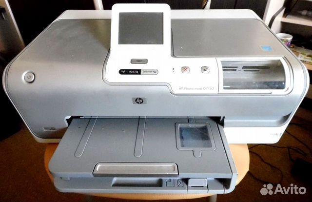 принтер пишет устройство занято формула ипотечного кредита