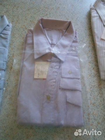 Продам новые мужские рубашки 89897768584 купить 9