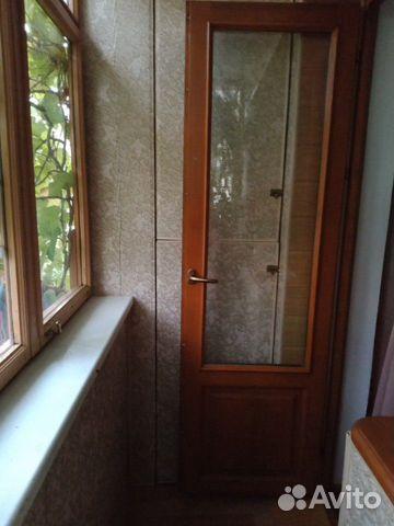 2-Zimmer-Wohnung, 48 m2, 3/5 FL.  89343413079 kaufen 8