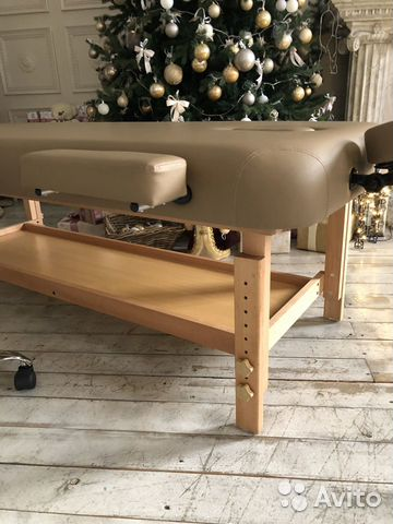 Massage table  buy 4