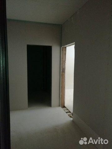 Студия, 33 м², 1/3 эт.  89822506814 купить 4