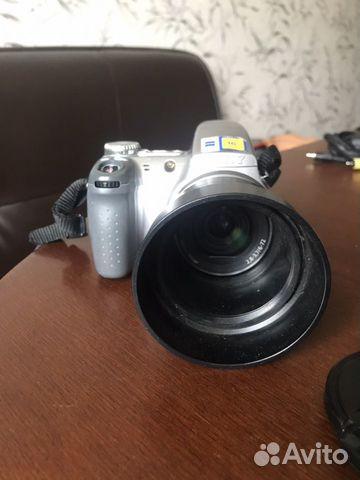 Фотоаппарат  89226582686 купить 3