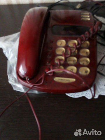 Phone  89507932874 buy 3