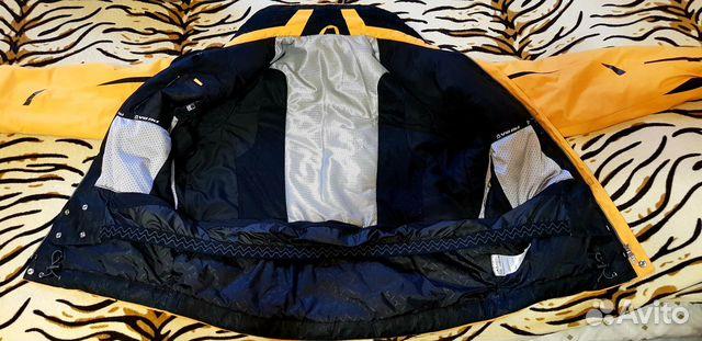 Куртка 89924038186 купить 3