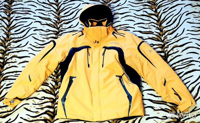 Куртка 89924038186 купить 2