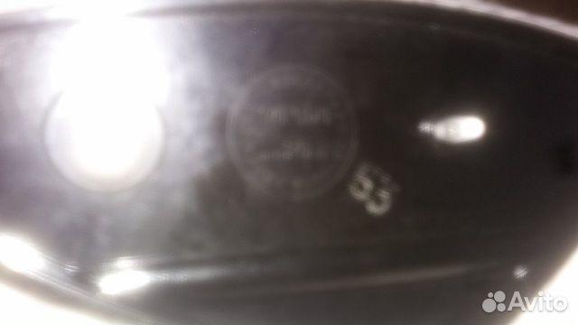 Часы агат настольные 89065434269 купить 5