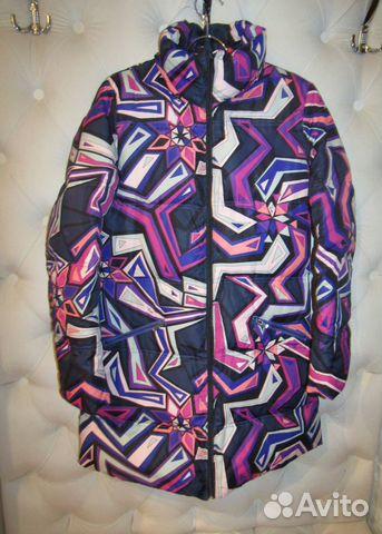 Куртка рибок оригинал  89004693551 купить 2