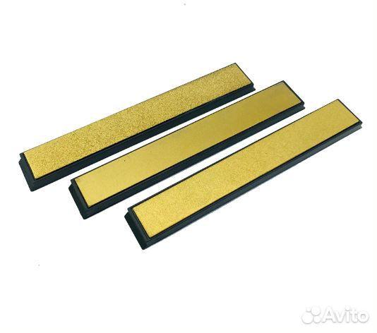 Алмазные точилки, муссаты, и бруски 89502465685 купить 5