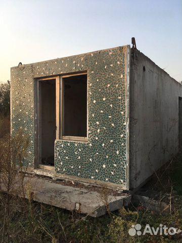 Купить блок комнату из бетона бебор бетон слушать