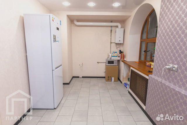 2-к квартира, 57 м², 1/5 эт. 89121705290 купить 4