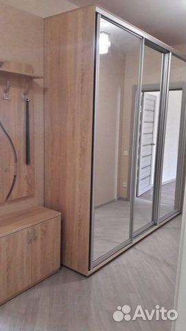 2-к квартира, 54.6 м², 4/10 эт. 89132715443 купить 1