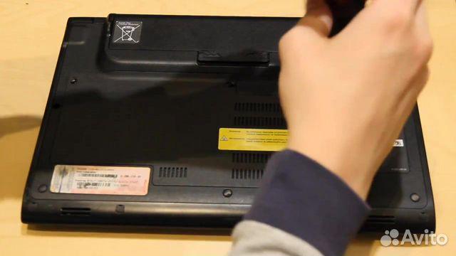 Настройка, ремонт, компьютеров и ноутбуков 89635781723 купить 2