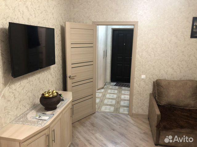 2-к квартира, 50 м², 4/18 эт. 89676733633 купить 5