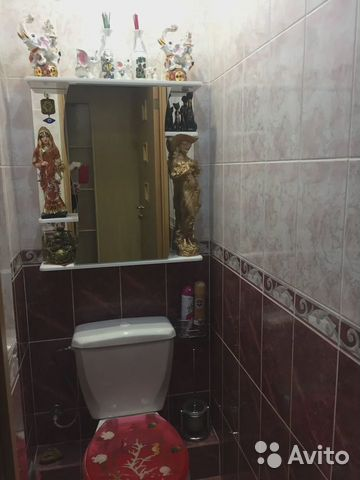 2-к квартира, 52 м², 9/9 эт. 89623211812 купить 10