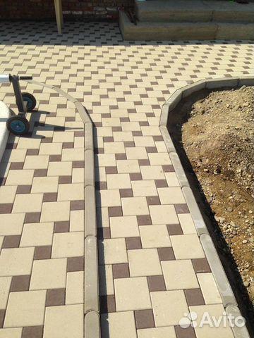 Бетон афипский купить узоры бетон