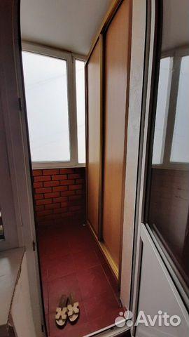 3-к квартира, 100 м², 8/8 эт. 89634240305 купить 9