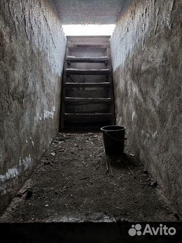 30 м² в Черногорске> Гараж, > 30 м² купить 2