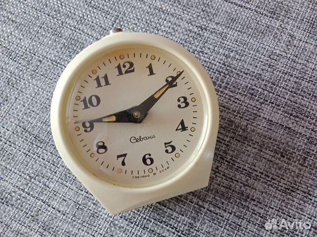Продам часы севани можно под какой залог ломбард оставить в часы